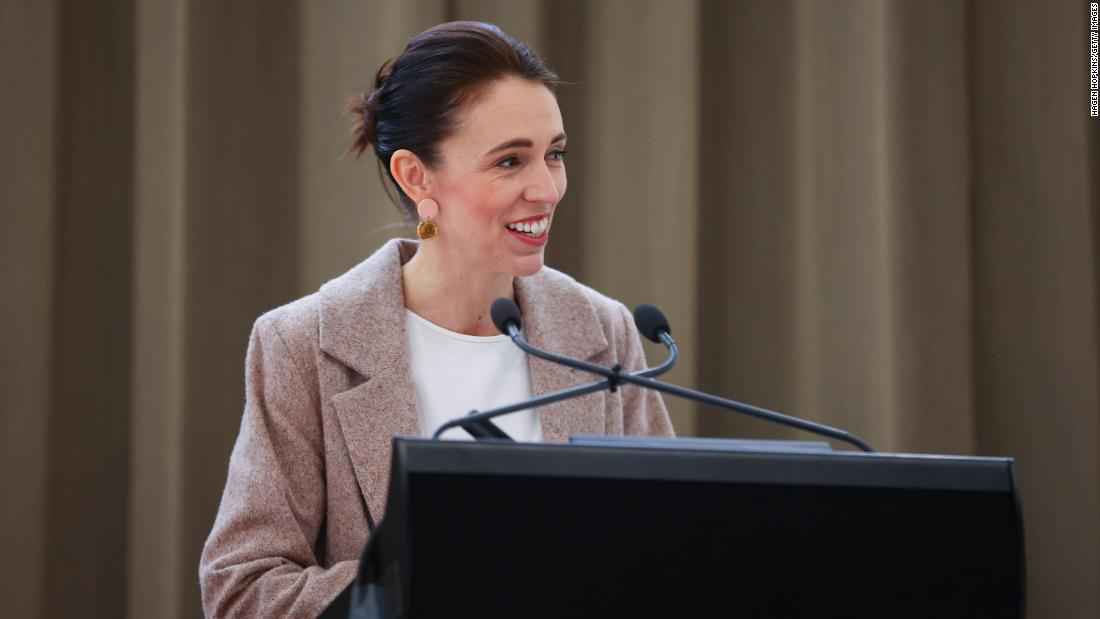 New Zealand and the United Kingdom reach free trade deal