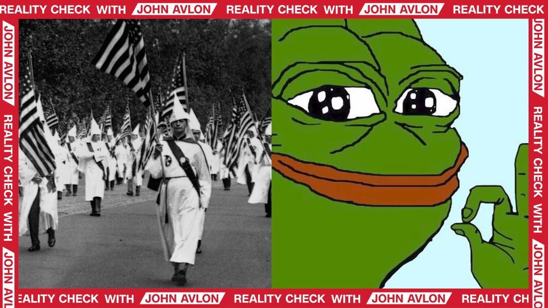 211021130728 p2 white identity politics 1 super tease