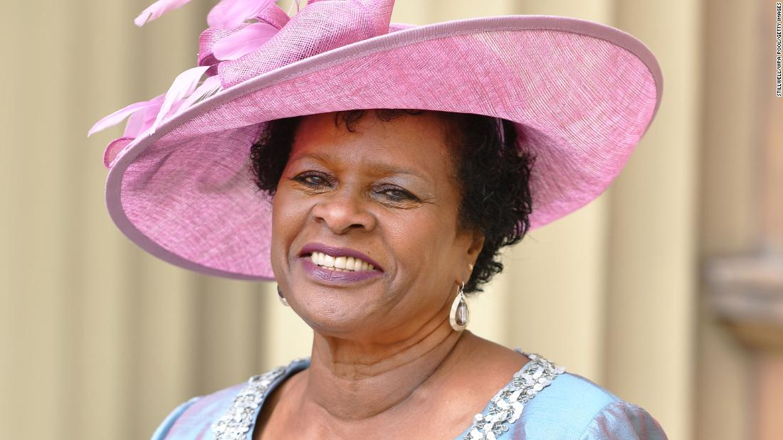 Barbados elects first President, replacing UK Queen as head of state