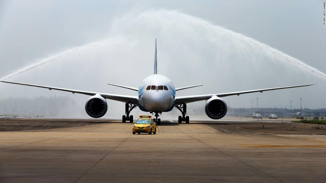 Ten years on, is the Boeing 787 Dreamliner still more dream than nightmare?