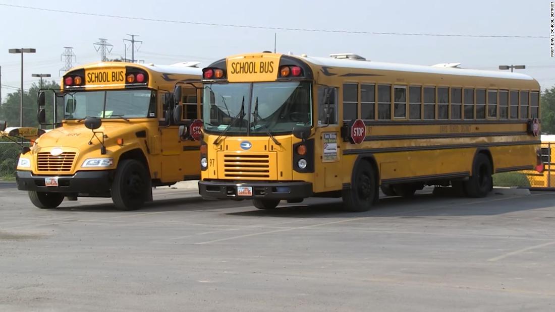 A Utah school district ignored hundreds of racial harassment complaints, DOJ says