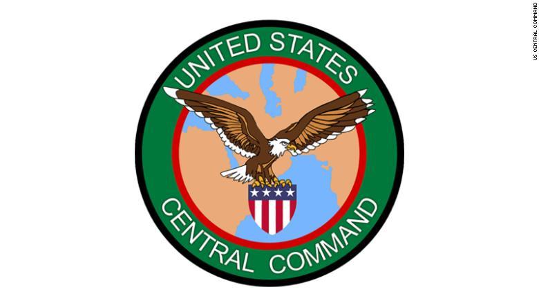 US kills senior al Qaeda leader in Syria airstrike