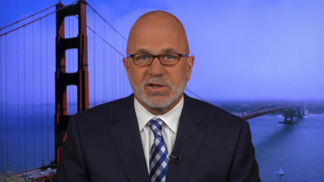 Smerconish: This is why it's time to cancel 'cancel culture'